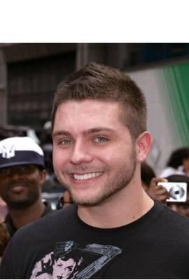 Chris Richardson Profile Photo