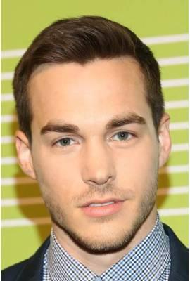 Chris Wood Profile Photo
