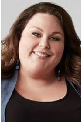 Chrissy Metz Profile Photo