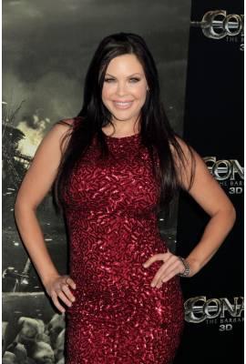 Christa Campbell Profile Photo