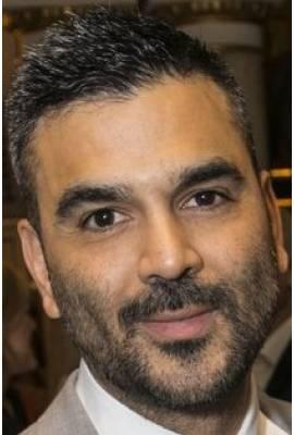 Christian Contreras Profile Photo