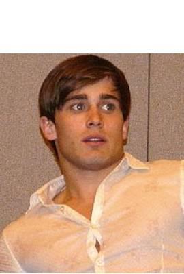 Christian Cooke Profile Photo