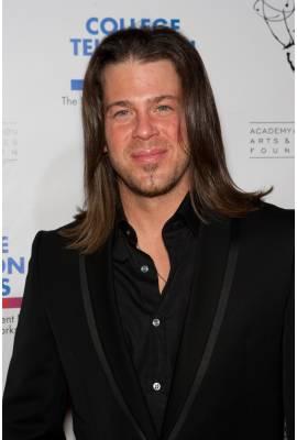 Christian Kane Profile Photo