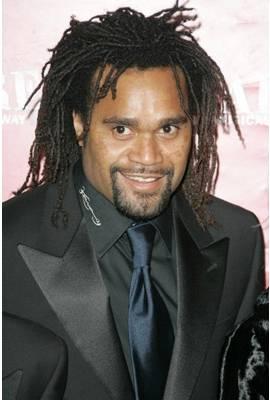 Christian Karembeu Profile Photo