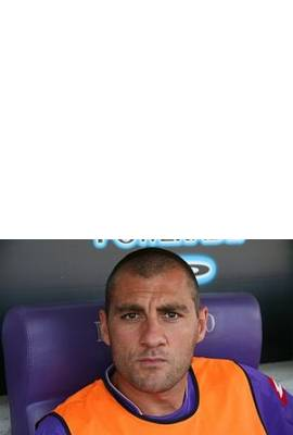 Christian Vieri Profile Photo
