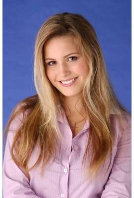 Christie Hayes Profile Photo