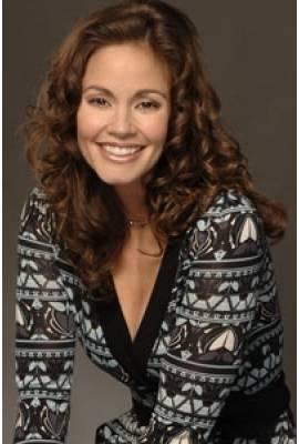 Christina Chambers Profile Photo