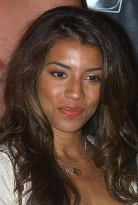 Christina Vidal Profile Photo