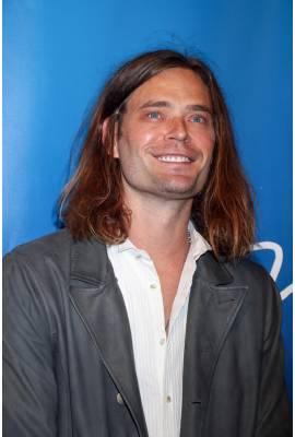 Christopher Backus Profile Photo