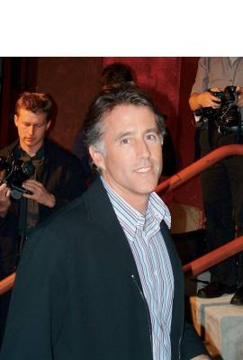 Christopher Lawford Profile Photo