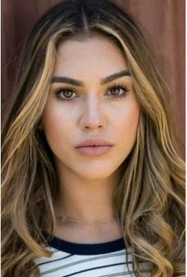 Chrysti Ane Profile Photo