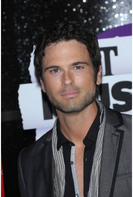 Chuck Wicks Profile Photo