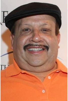 Chuy Bravo Profile Photo
