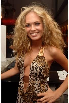 Cindy Taylor Profile Photo