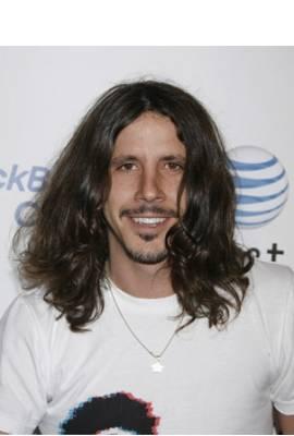 Cisco Adler Profile Photo