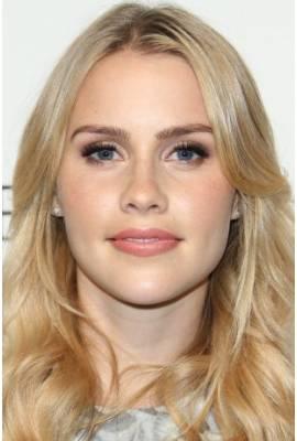 Claire Holt Profile Photo