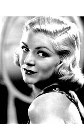 Claire Trevor Profile Photo