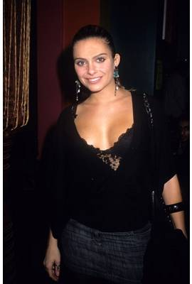Clara Morgane Profile Photo