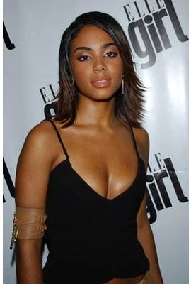 Claudette Ortiz Profile Photo