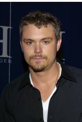 Clayne Crawford Profile Photo