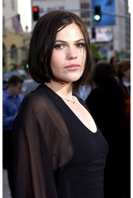 Clea DuVall Profile Photo