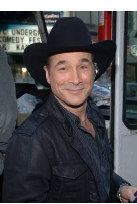Clint Black Profile Photo