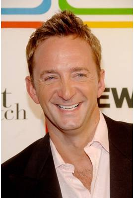 Clinton Kelly Profile Photo