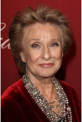 Cloris Leachman Profile Photo