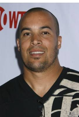 Coby Bell Profile Photo