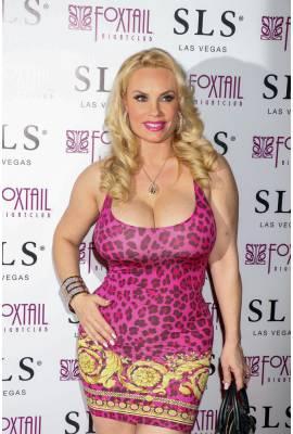 Coco Austin Profile Photo