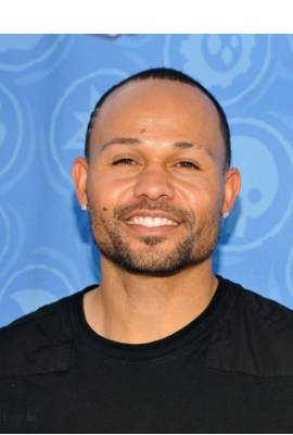 Coco Crisp Profile Photo