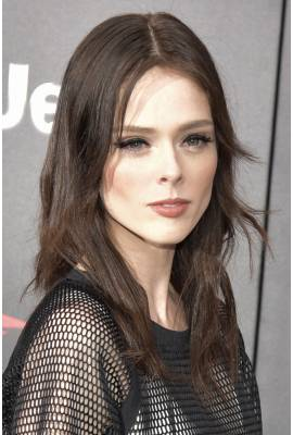 Coco Rocha Profile Photo
