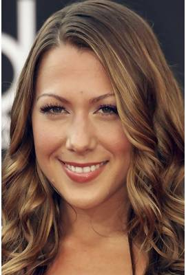 Colbie Caillat Profile Photo