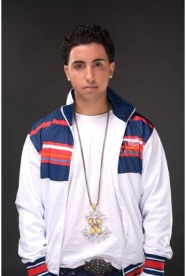 Colby O' Donis Profile Photo
