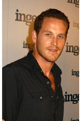 Cole Hauser Profile Photo