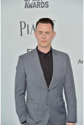 Colin Hanks Profile Photo