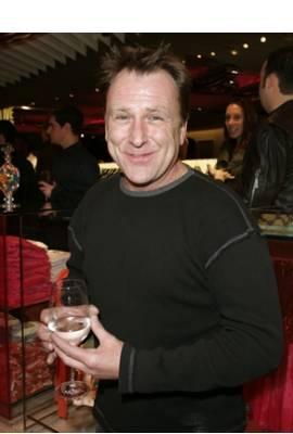 Colin Quinn Profile Photo