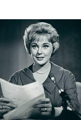 Connie Hines Profile Photo