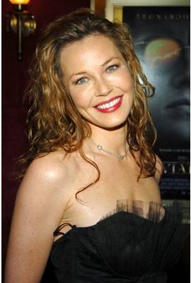 Connie Nielsen Profile Photo