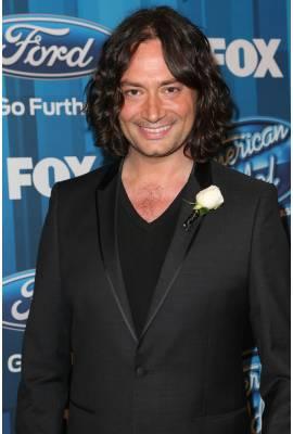 Constantine Maroulis Profile Photo