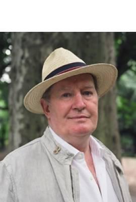 Corin Redgrave Profile Photo