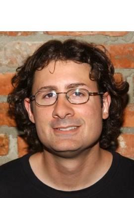 Costaki Economopoulos Profile Photo