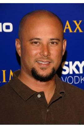 Cris Judd Profile Photo