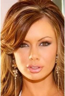 Crissy Moran Profile Photo