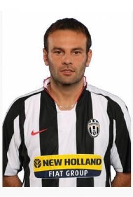 Cristiano Zanetti Profile Photo