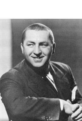 Curly Howard Profile Photo