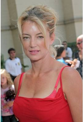 Cynthia Watros Profile Photo
