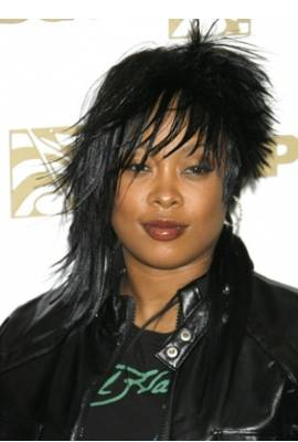 Da Brat Profile Photo