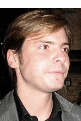 Daniel Bruhle Profile Photo