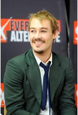 Daniel Johns Profile Photo